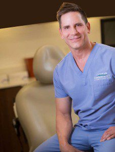 Dr. Timothy Jochen, Medical Director of Contour Dermatology